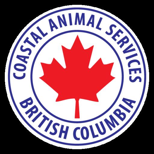 Coastal Animal Control